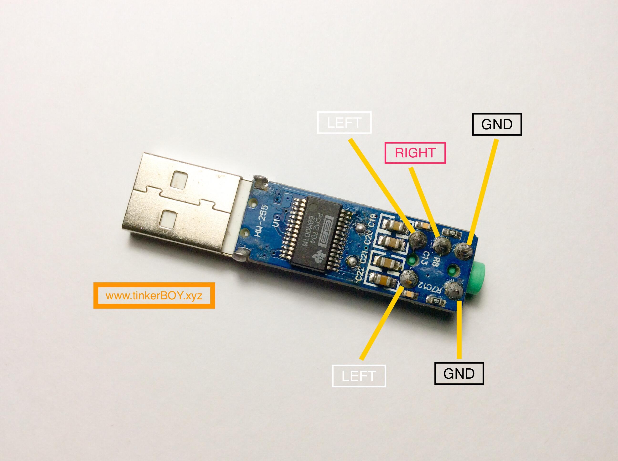 USB Archives - tinkerBOY [ 1936 x 2592 Pixel ]